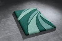Kleine Wolke Badteppich Creativo Corso