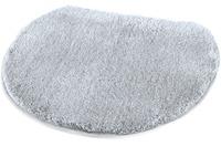Kleine Wolke Deckelbezug Soft Nebel 47 cm x 50 cm