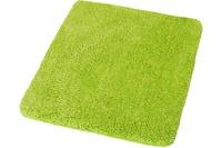 Kleine Wolke Badteppich Wilna, Grün