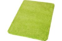 Kleine Wolke Badteppich Wilna Grün