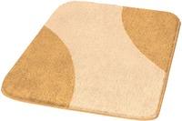 Kleine Wolke Badteppich Xanten Bambusbeige