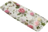 Kleine Wolke Dusch- und Wanneneinlage Rosalie, Multicolor