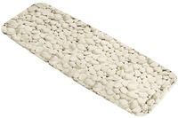 Kleine Wolke Wanneneinlage Stepstone, Natur 36x 92 cm