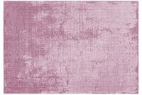 Lalee Teppich San Marino - Ventoso Lilac