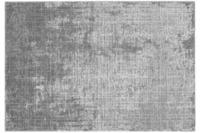 Lalee Teppich San Marino - Ventoso Silber