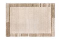 Lina Ruperti Teppich Berber Art Premium 18