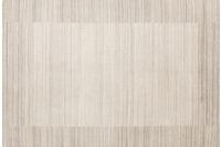Luribaf Teppich gewebt 118 natur