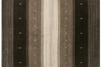 Luribaf Teppich gewebt 6569 natur