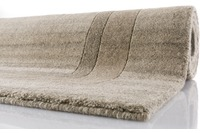 Luxor Living Lethbridge beige