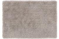 Luxor Living Teppich Sora beige
