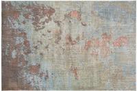 Luxor Living Teppich Belcanto, multi 2062