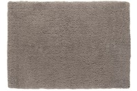 Luxor Living Teppich Crema taupe