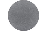 Luxor Living Teppich Grotone grau