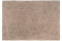 Luxor Living Teppich Novara, taupe