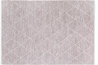 Luxor Living Teppich Pantin, braun