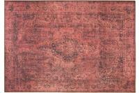 Luxor Living Teppich Unique Kupfer