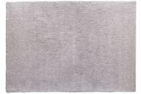Luxor Living Teppich Vivaro silber
