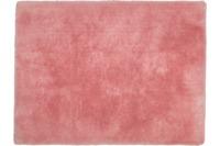 Maja von Hohenzollern Princess Classic Line - Rose Quartz
