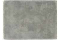 Maja von Hohenzollern Princess Classic Line - Silver