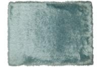 Maja von Hohenzollern Princess Glamour Line - Aquamarine