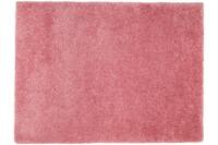 Maja von Hohenzollern Princess Poodle Line - Rose Quartz