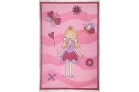 Maui MH-3035-01 01 rosa/ pink