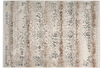me gusta Teppich Anouk 625 Beige