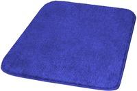 Meusch Badteppich Mona Atlantikblau