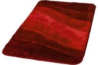 Meusch Bad-Teppich Ocean Granat