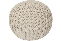 Obsession Cool Pouf 777 cream