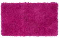 Obsession Badteppich Cosmopolitan 910 purple