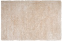 Obsession Teppich Curacao 490 ivory