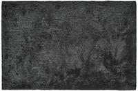 Obsession Teppich Sanzee 650 graphite