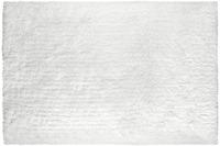Obsession Teppich Sanzee 650 white