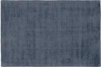 Obsession Viskose-Teppich Maori 220 denim