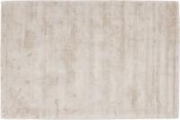 Obsession Viskose-Teppich Maori 220, elfenbein