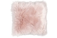 Obsession TANGO CUSHION 225 powder lurex 100 x 100 cm