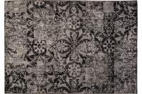 Obsession Teppich Tilas 240 grey