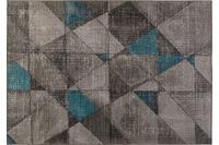 Obsession Teppich Tilas 245 grey