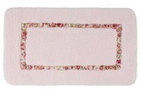 Obsession Badteppich Vanity 940 pink