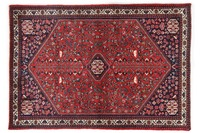 Oriental Collection Abadeh 108 cm x 155 cm