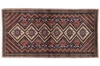 Oriental Collection Afshar-Sirdjan, 86 x 170 cm