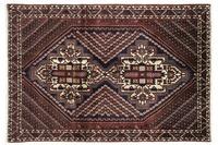Oriental Collection Afshar-Sirdjan, 118 x 172 cm