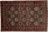Oriental Collection Bakhtiar Teppich  205 x 312 cm