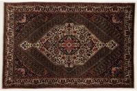 Oriental Collection Bakhtiar Perser Teppich, 200 x 303 cm