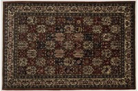 Oriental Collection Bakhtiar Teppich  208 x 308 cm