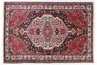 Oriental Collection Bakhtiar 170 cm x 255 cm