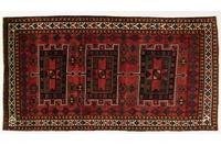Oriental Collection Beloutch, 167 x 310 cm