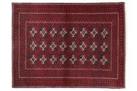 Oriental Collection Beloutch 105 cm x 140 cm