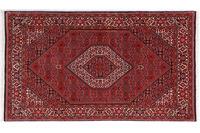 Oriental Collection Bidjar-Teppich Sandjan 112 x 195 cm